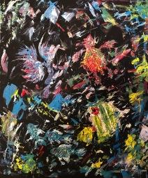 AbstractFish